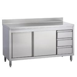 Stainless steel kitchen table manufacturers suppliers of ss stainless steel kitchen table manufacturers suppliers of ss kitchen table workwithnaturefo