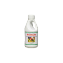 Maxizyme Biofertilizer