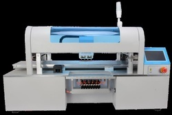 Smt LED Pick And Place Machine
