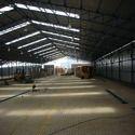 Polyurethane Foam PUF Roofing Panel