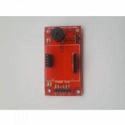 RFID TTL