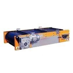 Coal Conveyor Magnetic Separator