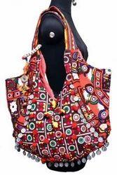 Women Banjara Bag