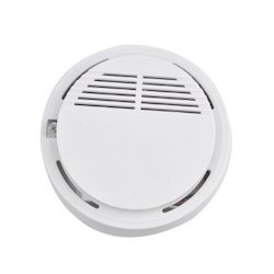 Wireless Detector SS 168