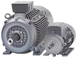 Siemens Motors