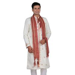 Traditional Mens Sherwani