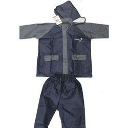 Kids Rain Suit