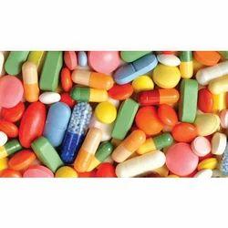 Herbal Medicine Franchise For Punjab