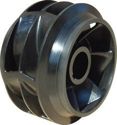 Fan Impellers