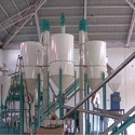 Seed Spices Processing Machinery