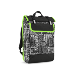 Customized Laptop Bags