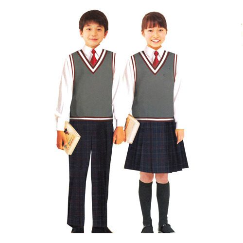 uniforms in school Shop target for school uniforms you will love at great low prices free shipping on orders $35+ or free same-day pick-up in store.