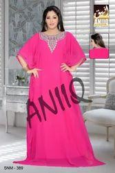 Wonderful Designer Farasha
