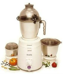 sujata dynamix three jar mixer