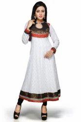 Beautiful Designer Anarkali Suits