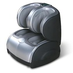 Delux Foot And Calf Massager