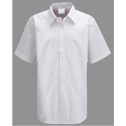 School Uniform Shirt