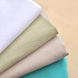 Fabric Brightener