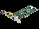 DFG/SV1/LP/PCIE Frame Grabber Card
