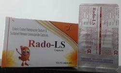 Rado-LS