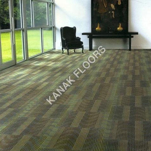 Floor Carpets Wall To Wall Carpets Wholesaler From New Delhi