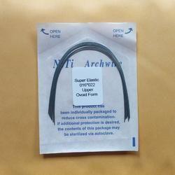 Dental Niti Wire