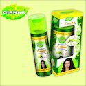 Lauki Hair Oil