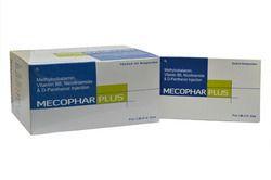 Piroxicam Tablets