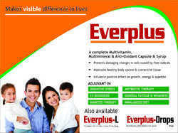 Pharma Franchise in Devbhoomi Dwarka