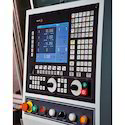 CNC Programming Services