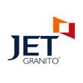 Jet Granito Pvt. Ltd.