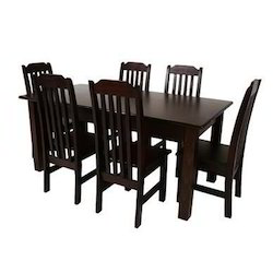 Wooden Dining Table Suppliers Manufacturers Amp Dealers In Pune