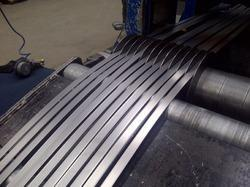 Steel Strip Cleaner Alkaline