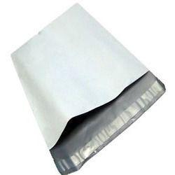 Tamper Proof Plastic Courier Bag Envelopes