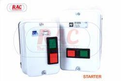 Air Compressor Starter