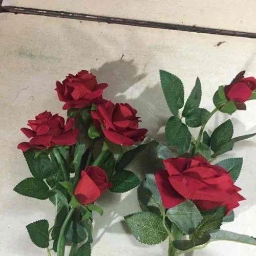 Artificial wedding flowers decorative artificial flowers wholesale wedding flowers mightylinksfo