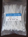 Nylon Cable Ties ( Made In India)