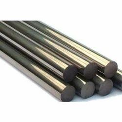 WNR 1.4864 Rods & Bars