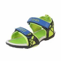 Aqualite Leads Kid's Sandal