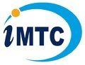 International Multi Trade Corporation