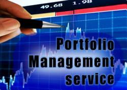 I plan to provide Portfolio Management Services in India. Require accounting package for client servicing?