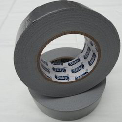 Binding Cloth Adhesive Tapes