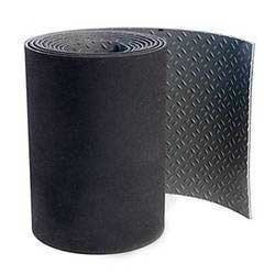 Electrical Insulating Rubber Mats
