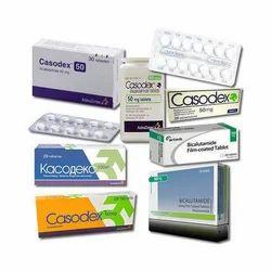 Ziagen Medicine