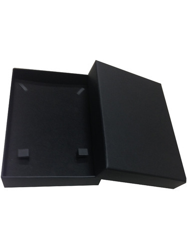 card board packaging boxes black cardboard jewelry box