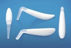 Nasal Implants