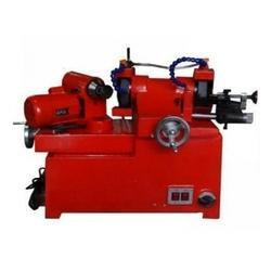 Valve Seat Grinding Machine Suppliers Amp Manufacturers In