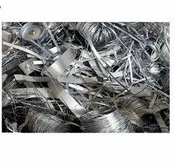 Inconel 690 Scrap