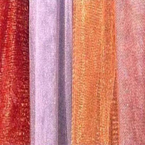 Bright Nylon Net