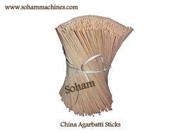 China Agarbatti Sticks
